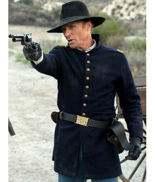 ed-harris-westworld-man-in-black-coat