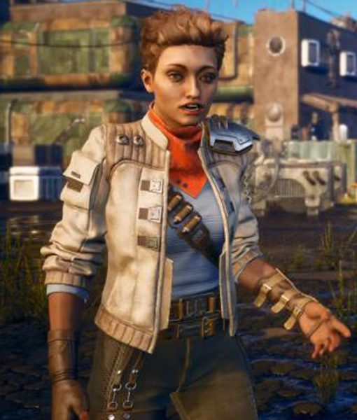 ellie-leather-jacket