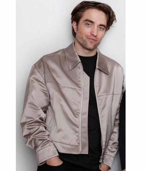 ephraim-winslow-jacket
