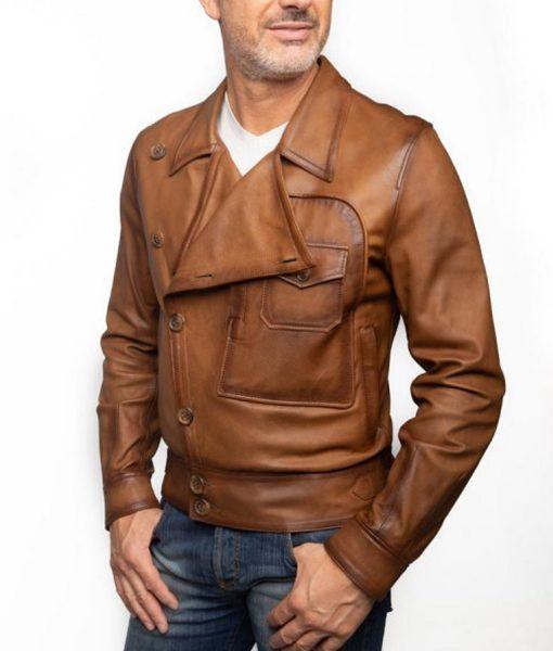 howard-hughes-jacket
