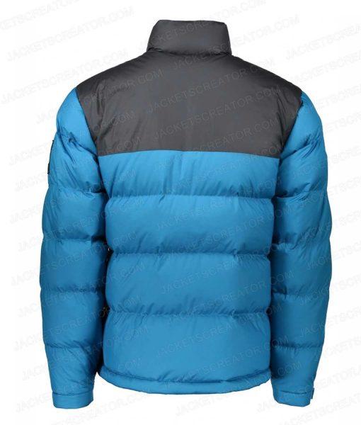 jamie-top-boy-puffer-jacket