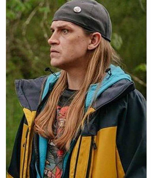 jason-mewes-jay-and-silent-bob-reboot-jacket