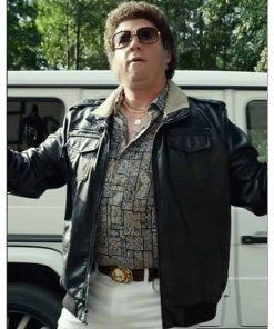 jesse-gemstone-leather-jacket