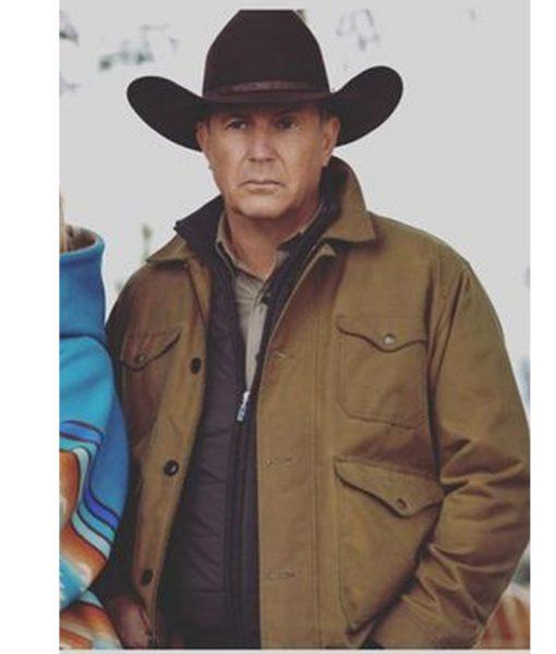 john-dutton-jacket-s03-episode-5