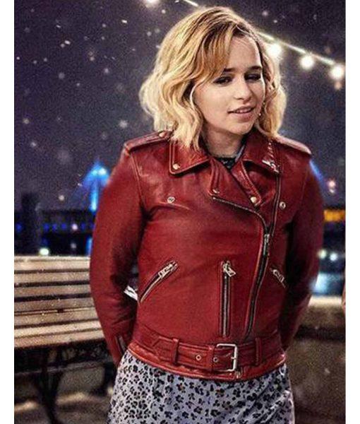 last-christmas-kate-jacket