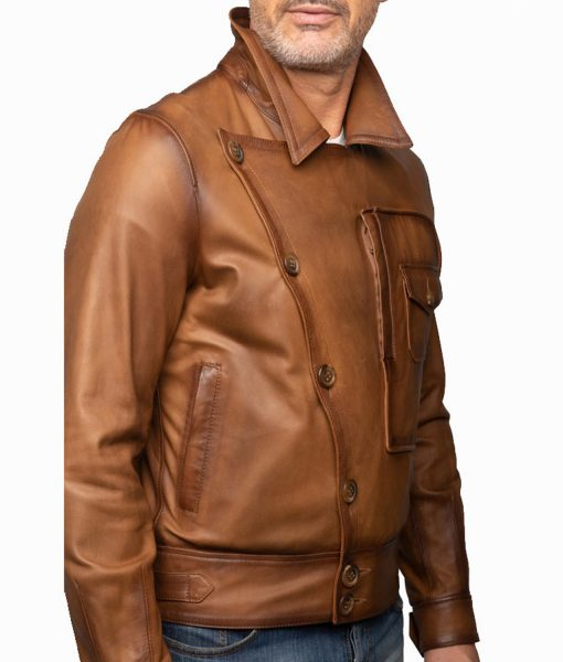 leonardo-dicaprio-the-aviator-jacket