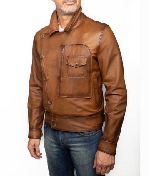 leonardo-dicaprio-the-aviator-leather-jacket