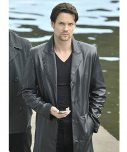 michael-coat