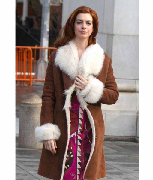 modern-love-lexi-suede-coat