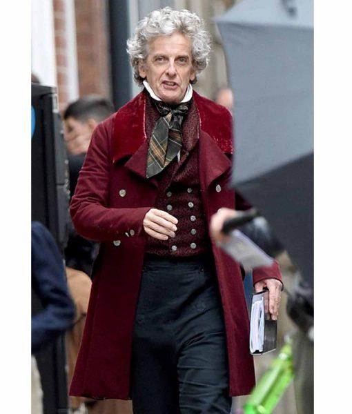 mr-micawber-coat