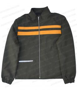 once-upon-a-time-in-hollywood-kurt-russell-jacket
