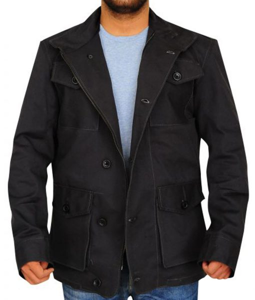 orlando-bloom-unlocked-jack-alcott-jacket
