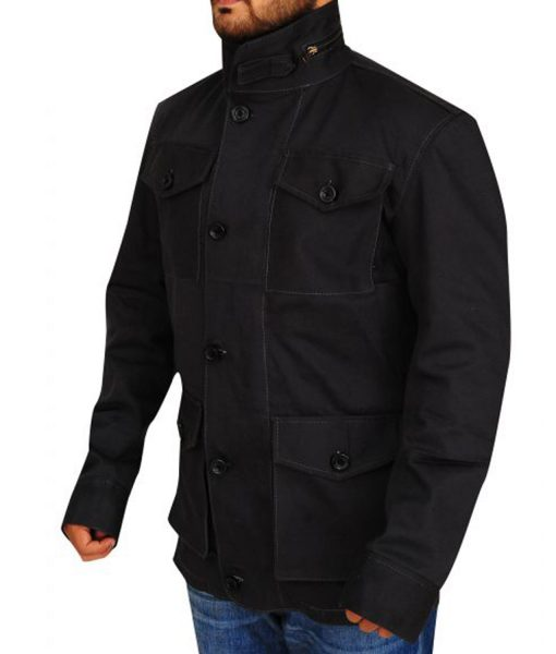 orlando-bloom-unlocked-jacket