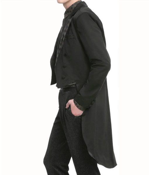 oswald-cobblepot-gotham-coat