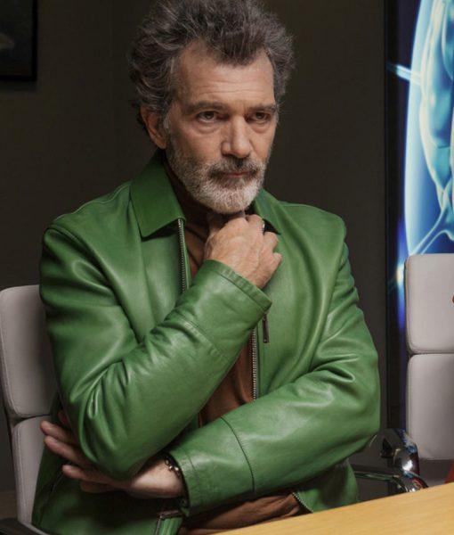pain-glory-salvador-mallo-leather-jacket