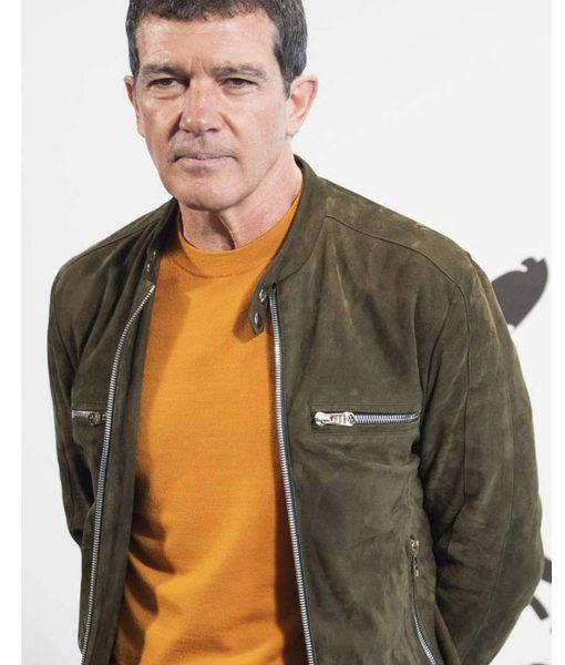 pain-glory-salvador-mallo-suede-jacket