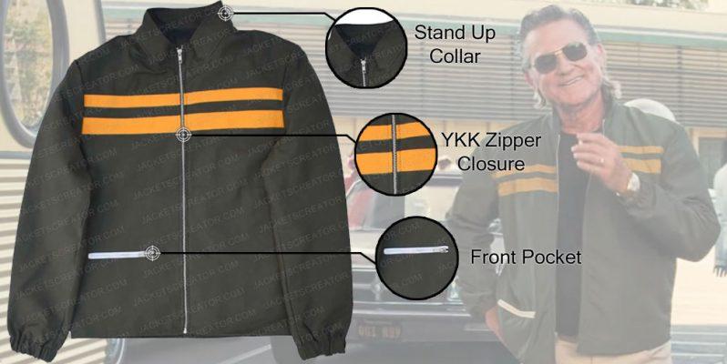 vrandy-jacket