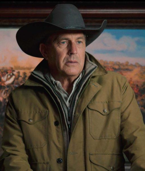 season-3-john-dutton-jacket