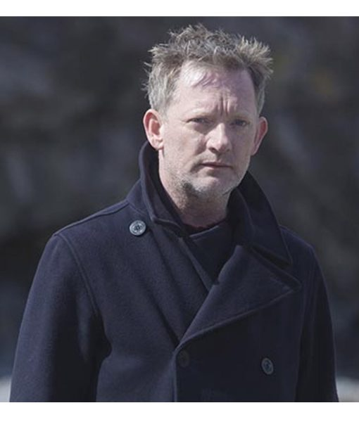 shetland-coat