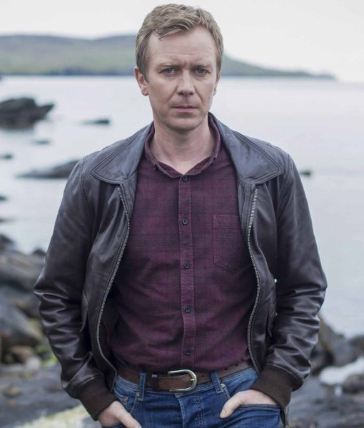 shetland-dc-sandy-wilson-jacket