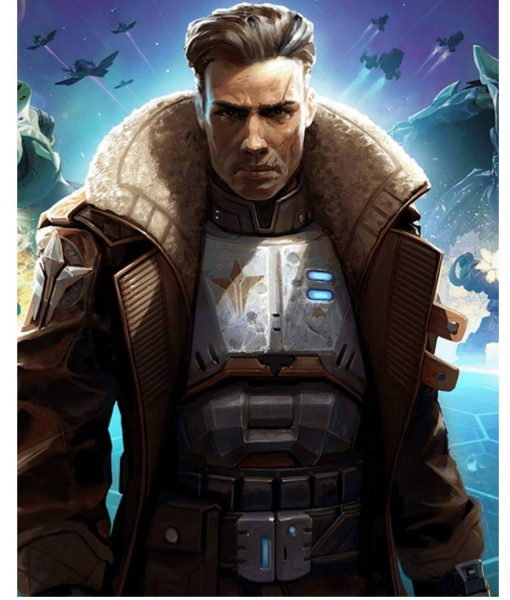 age-of-wonders-planetfall-coat