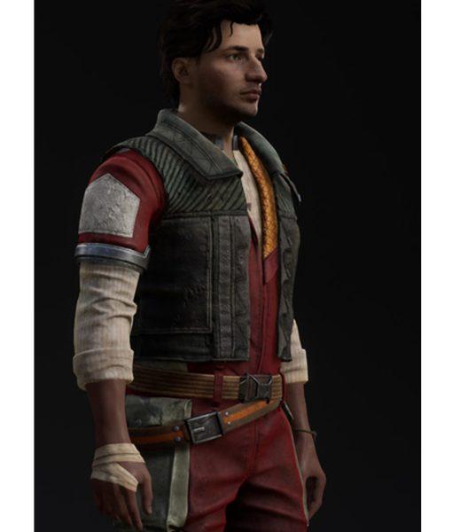 the-outer-worlds-felix-vest