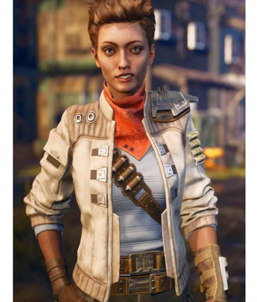 the-outer-worlds-jacket