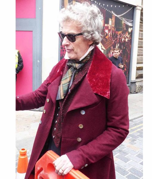 the-personal-history-of-david-copperfield-mr-micawber-coat