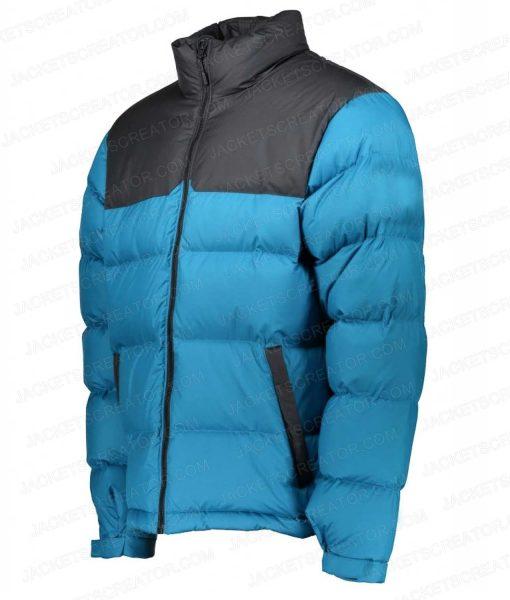 top-boy-jacket