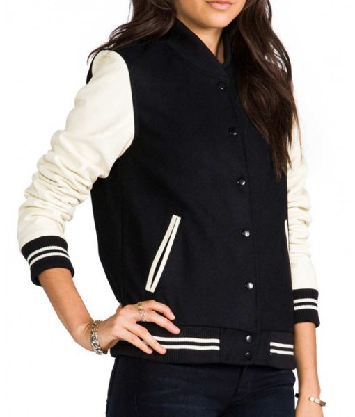 womens-bomber-jacket