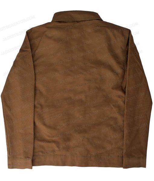 yellowstone-john-dutton-brown-jacket