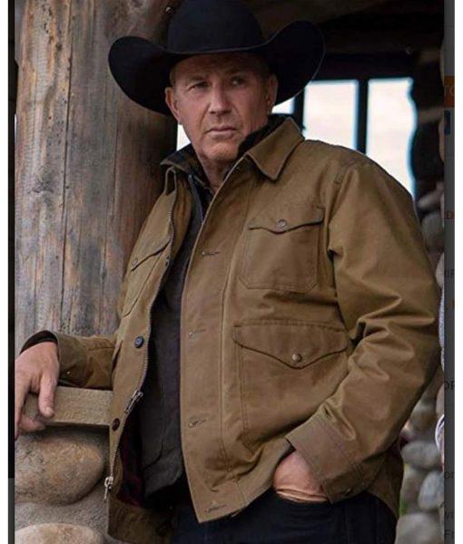 yellowstone-season-2-john-dutton-brown-jacket