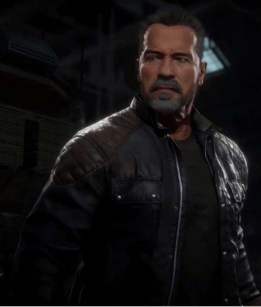11-t-800-black-jacket