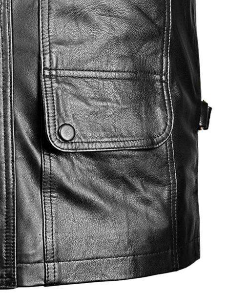 11-t-800-black-leather-jacket