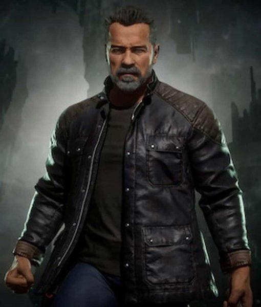 11-t-800-leather-jacket
