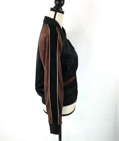 13-reasons-why-jessica-davis-bomber-jacket