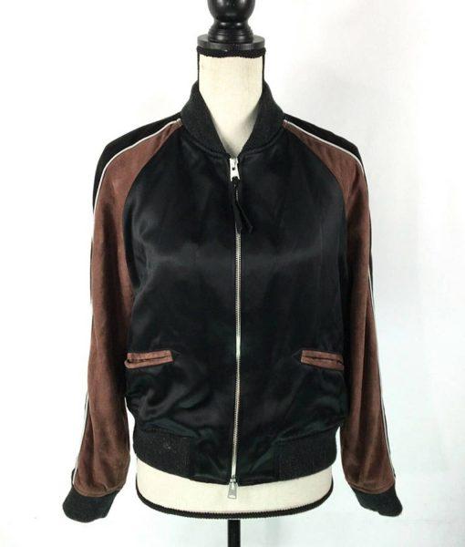 13-reasons-why-season-3-jessica-davis-bomber-jacket