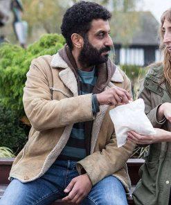 adeel-akhtar-back-to-life-billy-jacket