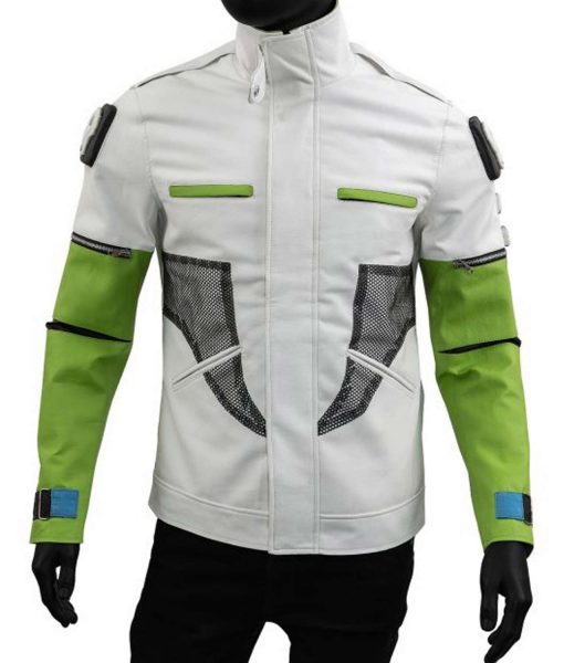 apex-legends-season-3-crypto-jacket