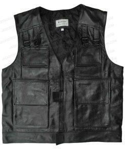 arnold-schwarzenegger-predator-vest