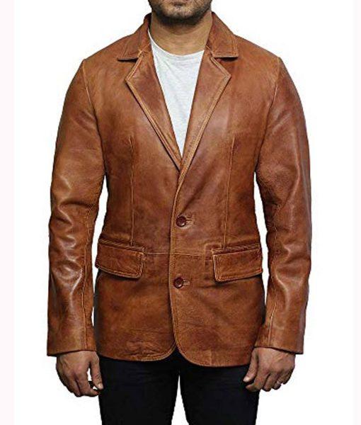 billy-wayne-ruddick-leather-jacket