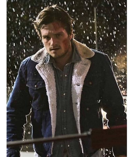 burn-billy-shearling-jacket