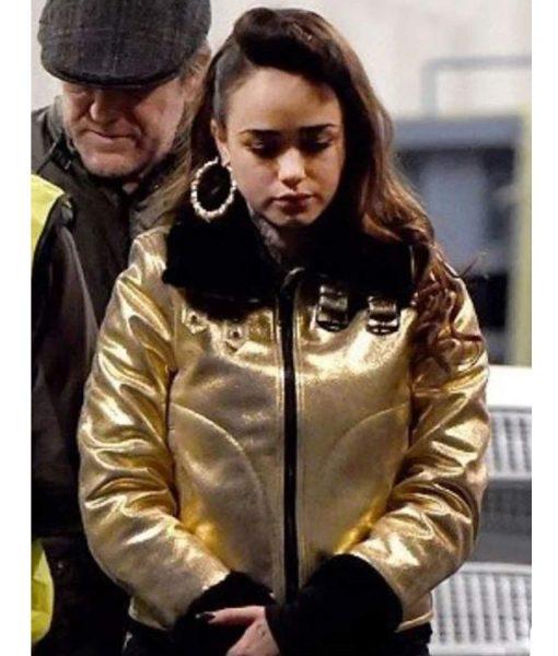 curfew-faith-palladino-jacket
