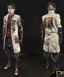 deus-ex-mankind-divided-koller-vest-coat