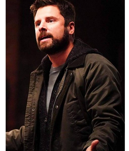 james-roday-a-million-little-things-jacket