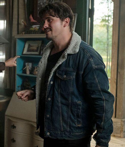 jason-ritter-raising-dion-denim-jacket