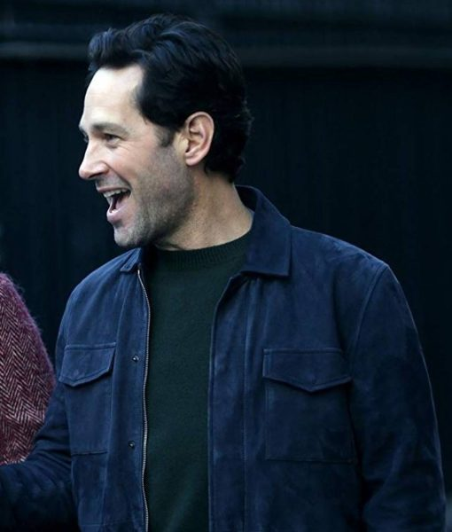 living-with-yourself-paul-rudd-blue-jacket