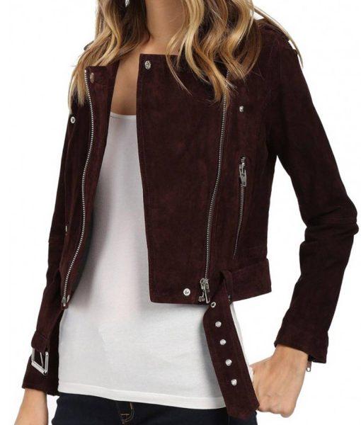 lyrica-okano-runaways-jacket