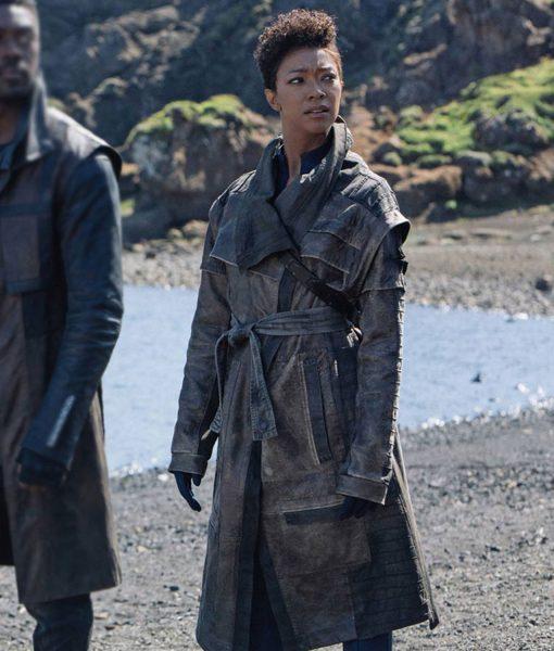 michael-burnham-coat