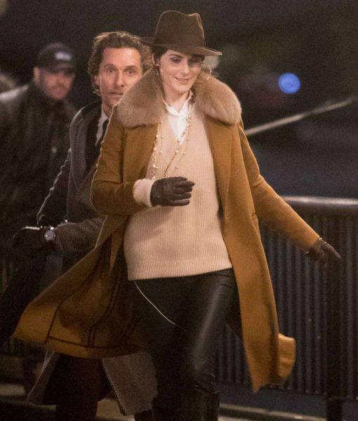 michelle-dockery-coat